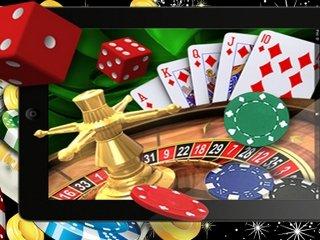 В казино Супер Слотс играть может любой из вас без регистрации