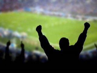 Букмекерская компания 1WIN ждет фанатов спорта