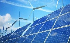 Астраханская область может стать пилотной площадкой для развития «зелёной экономики»