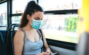 В Астраханской области будет разработана новая система пассажирских перевозок