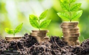 В Калмыкии растёт количество индивидуальных инвестсчетов