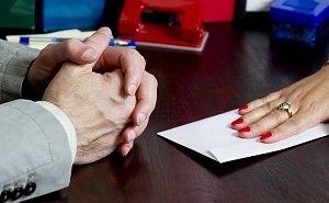 Руководство бюро МСЭ в Волгограде будут судить за взятки