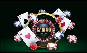 сертифицированные онлайн казино pm.by