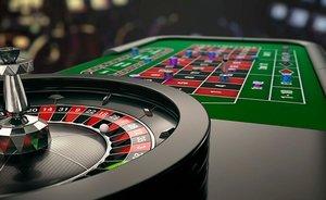 Плей Фортуна казино: игровые слоты и интересные особенности