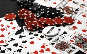 https://pokermatch777.com/mobilnaya-versiya/