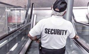 Как организовать охрану магазина