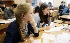 В школах Астрахани начали преподавать судостроение