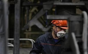 Инвестиции в волгоградскую промышленность выросли в 2021 году на 70%