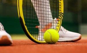 Спортивные прогнозы от экспертов: как выбрать каппера и не лишиться ставки?