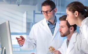 Учёным Адыгеи откроют доступ к единой научной платформе
