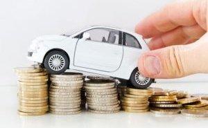 Автокредитование: кому выдается такой займ?