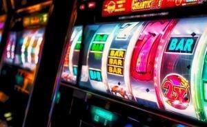 В игровом казино Рокс успех и фортуна будут на стороне активных гемблеров