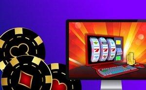 Голд Фишка казино