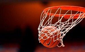 Особенности ставок на баскетбол