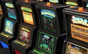 Які переваги мають ігрові автомати ПМ й саме казино