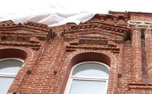 В Волгограде на 47 выявленных объектов культурного наследия стало меньше
