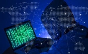 В Ростове обсудили защиту жителей от киберугроз