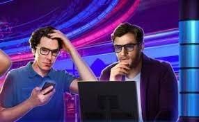 Казино Вавада: игровые автоматы в интернете