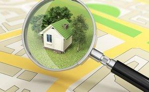Важная информация для граждан, впервые арендующих недвижимость