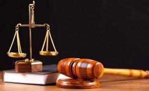 Иностранные БАДы: суд против