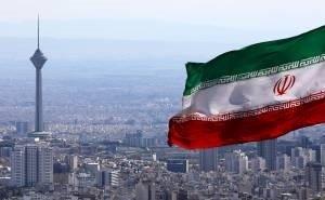 Астраханская область планирует расширять сотрудничество с Ираном