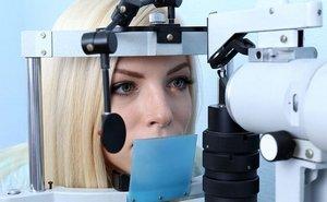 Причины развития глаукомы и как она лечиться