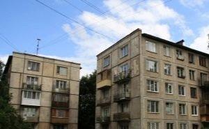 В Ростовской области определились с критериями реновации жилых домов