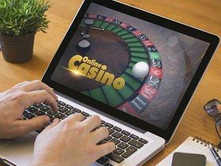 Игровые автоматы казино Фараон: особенности и преимущества