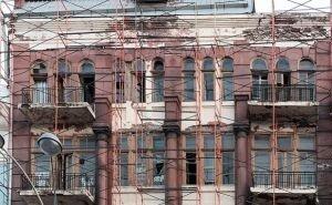 Доходный дом Сариевых продали за 10 тысяч рублей