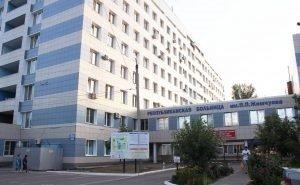 Астраханские учёные-медики будут работать в Калмыкии