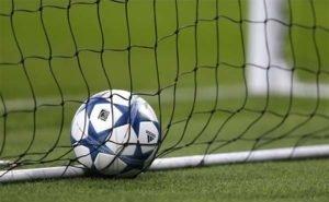 Два гола за две минуты: «Ротор» проиграл на выезде «Велесу»