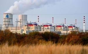 На Дону появится хранилище низкоактивных радиационных отходов