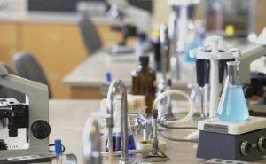 В поликлинике Элисты простаивает дорогостоящее оборудование