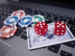 Почему так популярно казино Pin Up?