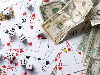 Риобет казино и его особенности