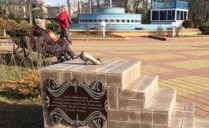 В Адыгее появится «Майкоп Евгения Шварца»
