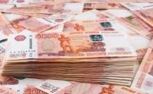 Астраханской области обещают по миллиарду рублей в год на развитие