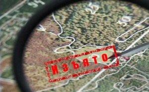 В Ростове начнут изымать землю и дома граждан для реконструкции Вавилова
