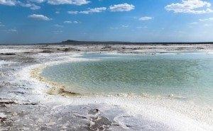 «Руссоль» проиграла суд по сносу плотины для обводнения Баскунчака