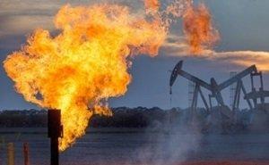 Калмыкия надеется стать крупным нефтегазовым регионом России