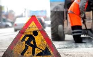 Ремонт дорог, запланированный на 2022 год, Адыгея завершит уже в этом