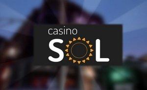 Sol casino официальный сайт приглашает сыграть каждого