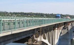 На ремонт треснувшего моста на трассе М4 «Дон» выделят 3 млрд рублей