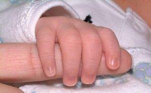 Волгоградку с 2-месячным ребёнком 10 часов возили из одной больницы в другую
