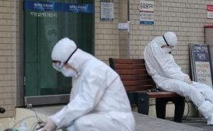 В Адыгее в разгар коронавируса массово увольняются медики