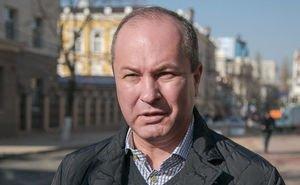 «Бабушка сама упала»: Кушнарёв отрицает свою причастность к ДТП в Ростове